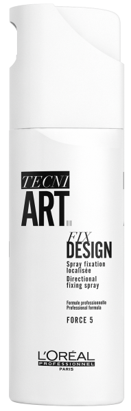 Tecni art Fix Design Vapo, 1000 ml