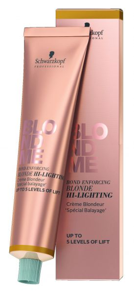 Blondme H, 60ml