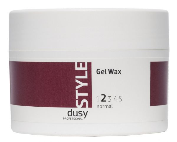 Dusy Gel Wax, 150 ml