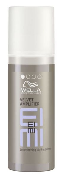EIMI Velvet Amplifier Styling Foundation, 50 ml
