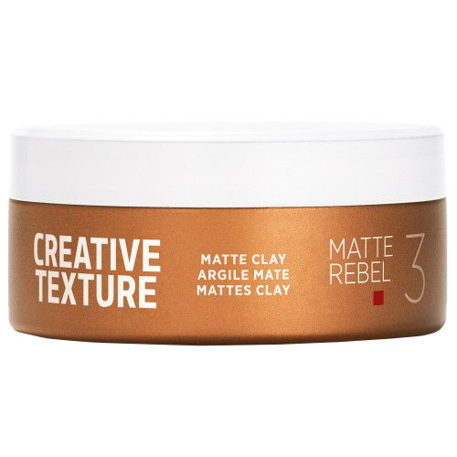 Stylesign Matte Rebel, 75 ml