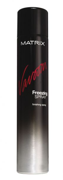 Vavoom Freezing Spray, 500 ml