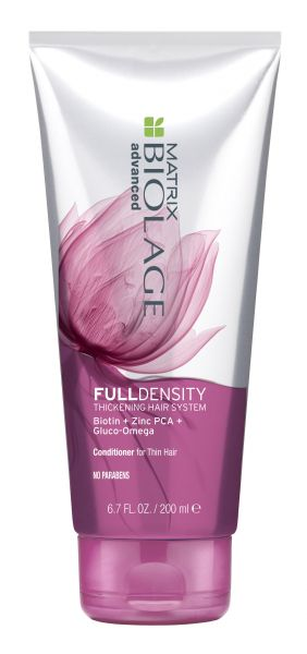Biolage Full Density Conditioner