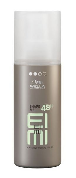 EIMI Shape me, 150 ml
