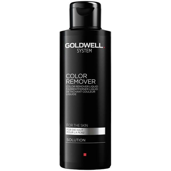 GW Color Remover Skin, 150 ml