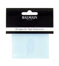 Tape for Extensions, 20 Stück