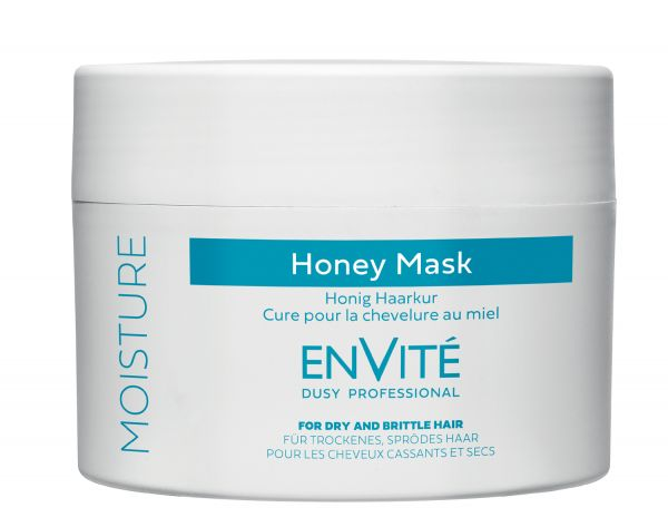 Envite Moisture Honey Maske