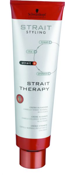 Strait Therapy, 300 ml