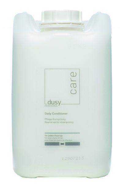 Dusy Care Conditioner, 5000 ml