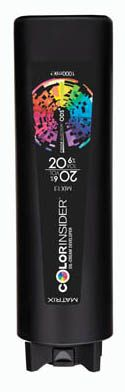 Color Insider Entwickler, 1000 ml