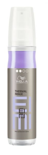 EIMI Thermal Image Hitzeschutz Spray, 150 ml
