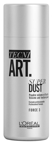 Tecni art Super Dust 7g
