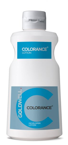 Colorance Lotion,1000 ml