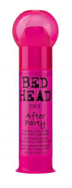 BED HEAD AFTER PARTY, 100 ml