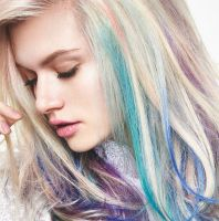 Colorfulhair, 90 ml