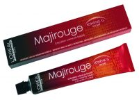 Majirouge, 50 ml