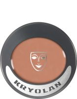 Ultra Foundation Creme Make up
