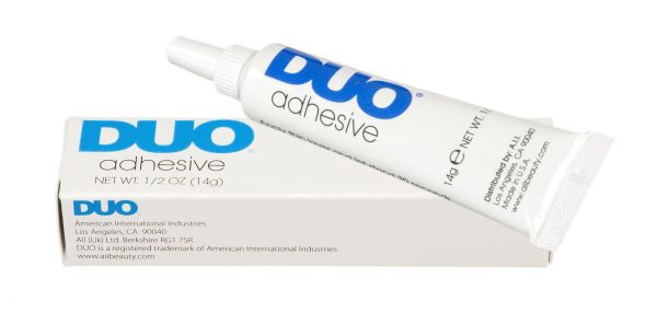 Wimpernkleber Duo Surgical Adhesire