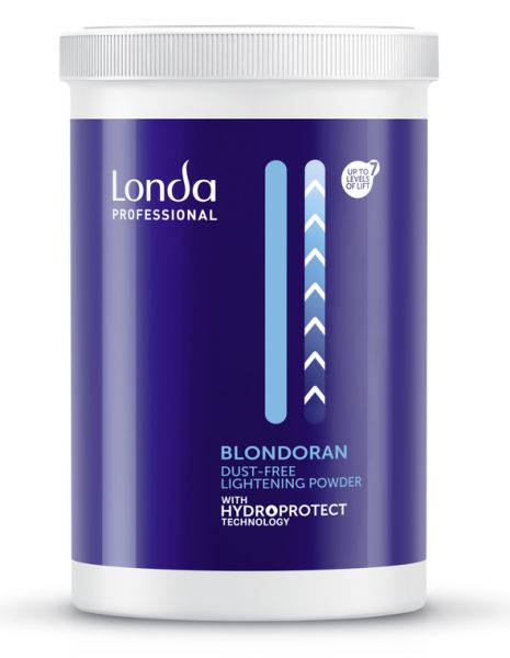 Londa Blonding Plus DF 500