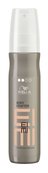EIMI Body Crafter Volumen Spray, 150 ml