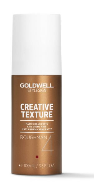 Stylesign ROUGHMAN, Mattierende Crème Paste, 100 ml
