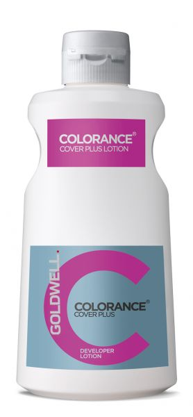 Colorance Plus Lotion, 1000 ml