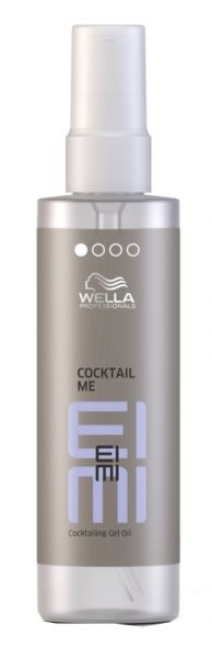 EIMI Cocktail me Ölspray, 95 ml