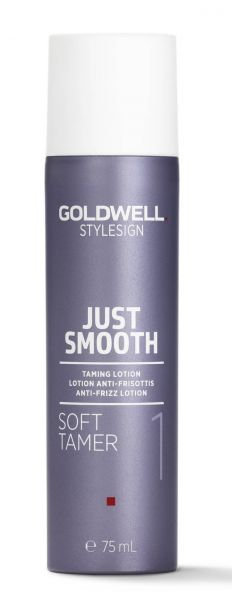 Stylesign SOFT TAMER, Anti-Frizz Lotion, 75 ml
