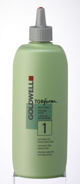 Top Form Classic Wave 500 ml