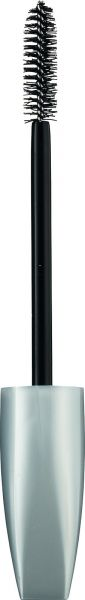Peggy Sage Mascara lovely cils waterproof