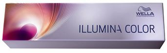 Illumina Color, 60 ml