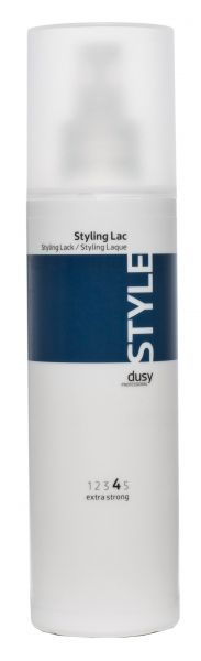 Dusy Styling Lac