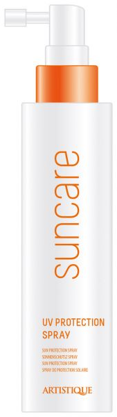 Suncare After Sun Spray, 175 ml