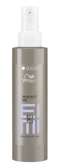 EIMI Perfect ME Stxyling Lotion, 100 ml
