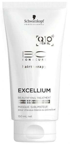 Bona Cure Excellium Beautifying Treatment