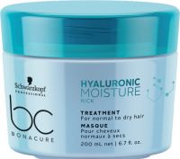 Bona Cure Moisture Kick Treatment