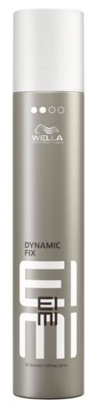 EIMI Dynamic Fix 45 Sec. Modellier Spray