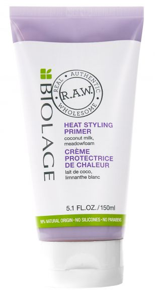 Biolage RAW Color Leave-in, 150 ml