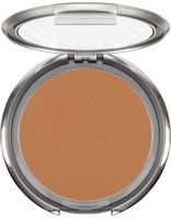 Dual Finish Puder Make up     10g Spiegeldose