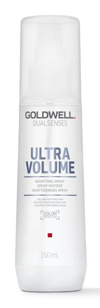 Dual Senses Ultra Volume Conditioner