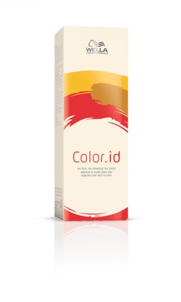 Color.id, 100 ml