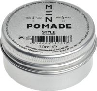 Dusy Style Men Pomade