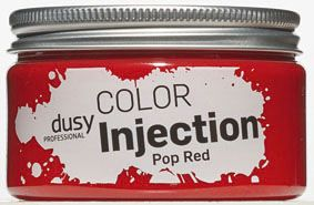 Dusy Color Injection 115 ml
