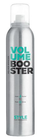Dusy Style Volume Booster, 250 ml