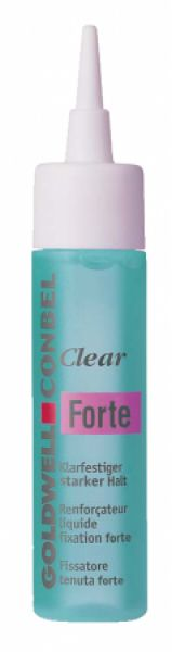 Conbel Clear, 18 ml