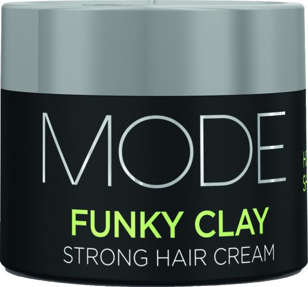 Affinage Funky Clay, 75 ml