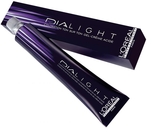 Dia Light, 50 ml