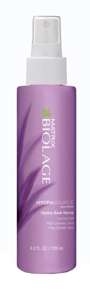 Biolage HydraSOurce Seal Spray, 125 ml