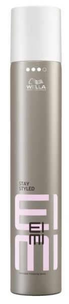 EIMI Stay Styled Finishing Spray