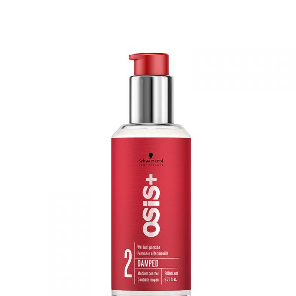 OSiS+ Damped, 200 ml